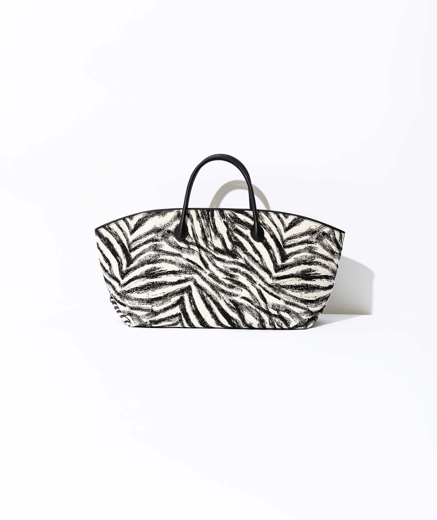 MARCHE BAG(マルシェバッグ)